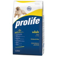 Prolife Adult Large