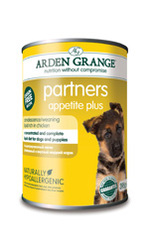 Arden Grange Partners Appetite Plus, Rich in Chicken
