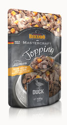 MASTERCRAFT Topping Duck