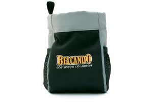 Belcando Treat Pouch