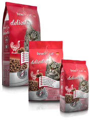Bewi-Cat Adult Delicaties 1