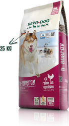 BEWI DOG h-energy 0,8 kg 2