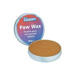 Vosk na tlapky Paw Wax 50 g
