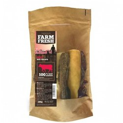 Farm Fresh Beef Mix Treats 1