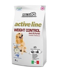 Forza10 Weight Control Active 1