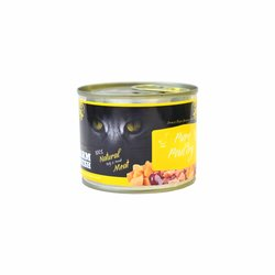 Farm Fresh Cat Pure Poultry canned