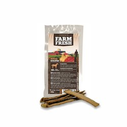 Farm Fresh Horse Stripes 100 g 2