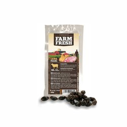 Farm Fresh Salami Pearls Lamb 1