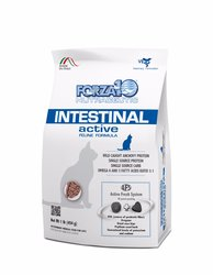Forza10 INTESTINAL Active Cat 1