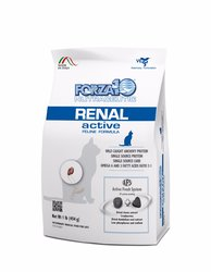 Forza10 RENAL Active Cat