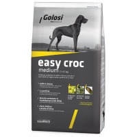 Golosi easy croc medium 1
