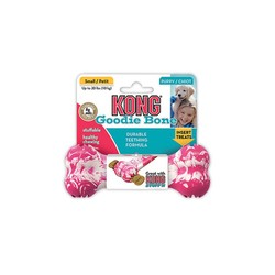 KONG Goodie Bone for puppy