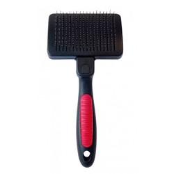 Kartáč Self-Cleaning Slicker Brush