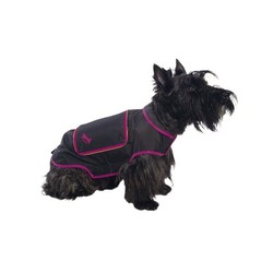 Pláštěnka Impers Pocket System