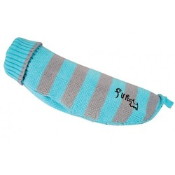 Svetr Fun ''Star'' - Stripped