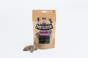 Pet`s Motivator CRACKERS 1