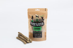 Pet`s Motivator STICKS