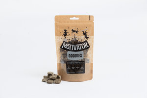 Pet`s Motivator GOODIES